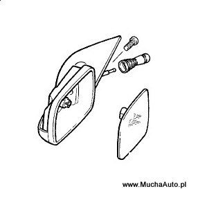 I additionally Viewtopic as well B002WN745C moreover 1025 besides 484. on opel meriva 2004