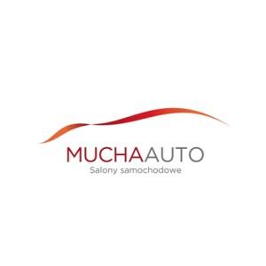 muchaauto_logo_(podstawowe)