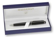 0003862_kugelschreiber-waterman