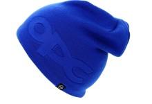 0008016_mutze-opc-blau